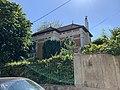 Maison 20 rue Arboust Nogent Marne 1.jpg