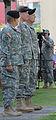 Maj. Gen. Donahue assumes command of USARAF (7703135024).jpg
