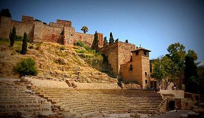 Malaga Amphitheater.jpg