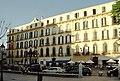 Malaga Picasso-Geburtshaus2004.jpg