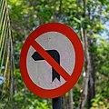Malaysia Traffic-signs Regulatory-sign-05.jpg