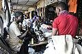Male tailor.jpg