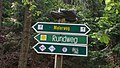 Malerweg, Germany 53.jpg