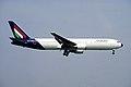 Malev Boeing 767-375ER (HA-LHC 426 25864) (8461455884).jpg