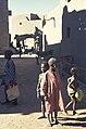 Mali1974-078 hg.jpg