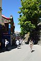 Mall Road - Shimla 2014-05-08 1585.JPG