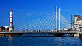 Malmö, Vid hamnen 2012-03-30.jpg