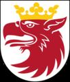 Malmö kommunvapen - Riksarkivet Sverige.png