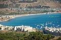 Malta DSC 0020 05.jpg