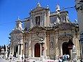 Malte Rabat Saint-Paul - panoramio.jpg