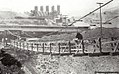 Mammoth Smelter Kennett, California ca1910.jpg