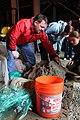 Mammoth bones found at OSU expansion of Valley Football Center - Ellingsonbucket - 24400770750.jpg
