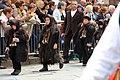 Mamoiada - Costume tradizionale (23).JPG