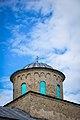 Manastir Sopoćani9.jpg