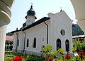 Manastirea Agapia 2.JPG