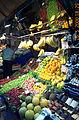 Manav Sahne sokak beyoglu Istanbul 0659.jpg
