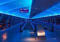 Manchester airport terminal 2.jpg