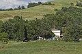 Manciano, Province of Grosseto, Italy - panoramio (1).jpg