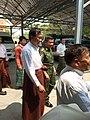 Mandalay Regional Ministers.jpg