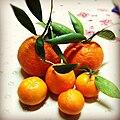 Mandarinas - 20111224.jpg