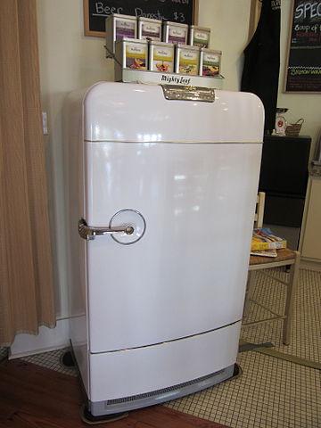 Http Www Frigidaire Com Kitchen Appliances Cooktops Gas Cooktop Fggcqs