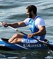 Manfredi Rizza (ITA) Rio2016.jpg
