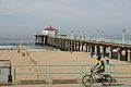 Manhattan Beach Pier by Mark Baertschi 3-13-11.jpg