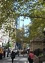 Manhattan New York City 2008 PD 60.JPG