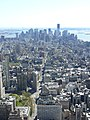 Manhattan from ESB 01.JPG