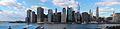 Manhattan skyline, as viewed from Brooklyn Heights Promenade.jpg