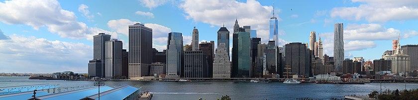 rencontres finance gars NYC qui rencontre l'application est le meilleur pour les branchements