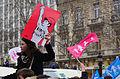 Manif pour tous 24 mars 2013 à Paris (27).jpg