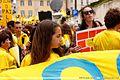 Manifestação das Escolas com Contrato de Associação MG 6538 (27285505291).jpg