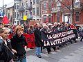 Manifestation du 14 avril 2012 a Montreal - 03.jpg