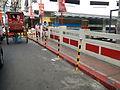 ManilaChinatownjf0180 28.JPG