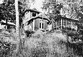 Mankell villa Lidingö.jpg