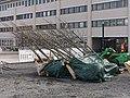 Mannerheim Park Oulu 20200506 01.jpg
