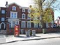 Manor Mansions, Wallasey.JPG