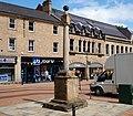 Mansfield Buttercross.jpg