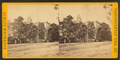 Mansion cor. Clay and 12th Streets, Richmond, Va. (Jeff. Davis mansion), from Robert N. Dennis collection of stereoscopic views.png