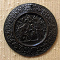 Mantova, memento mori, 1500-25 ca..JPG