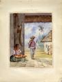 Manuel María Paz (watercolor 9052, 1853 CE).png
