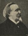Manuel de Arriaga (As Constituintes de 1911 e os seus Deputados, Livr. Ferreira, 1911).png