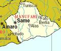 Manufahi detail map.png