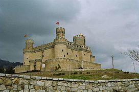 Manzanares el Real-Castillo.jpg