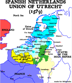 Map-1579 Union of Utrecht.png