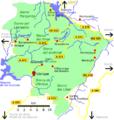 Map-sierra-grazalema.png