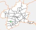 Map.Myogi-Town.Gunma.PNG