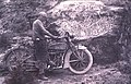 Map Rock near Marsing Idaho- historic photograph.jpg