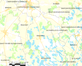 Map commune FR insee code 01393.png